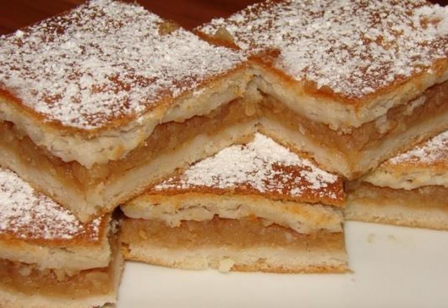 Romanian Food Uk