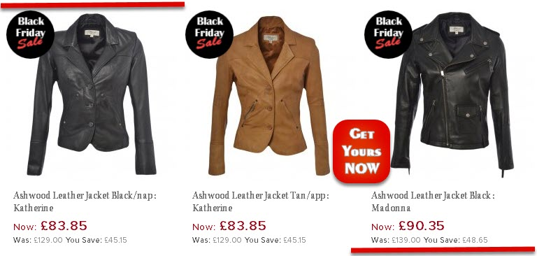 leather-jackets-black-friday-deals-1