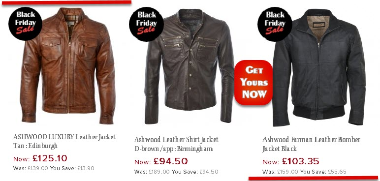leather-jackets-black-friday-deals-2