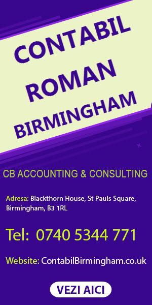 contabil roman in birmingham